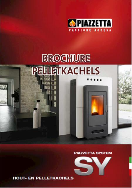 brochure-pelletkachels