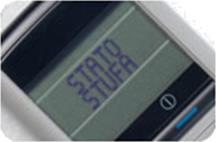 elektronische-monitoring
