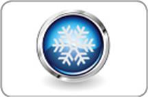 frost-functie