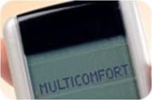 multicomfort