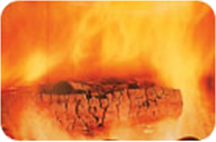 warmte-afgifte