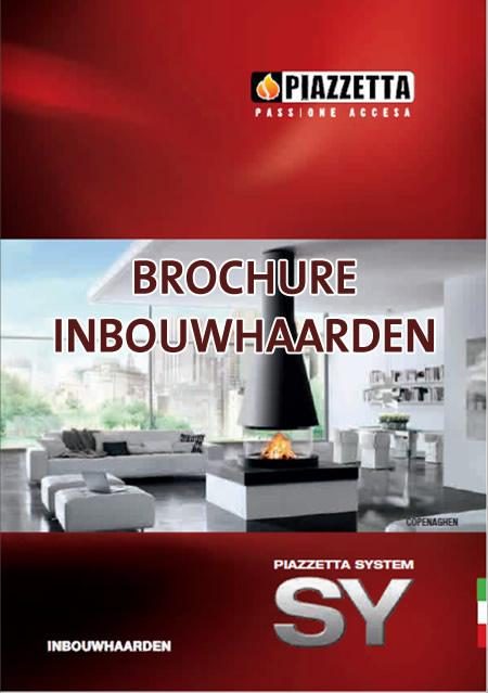 brochure-inbouwhaarden