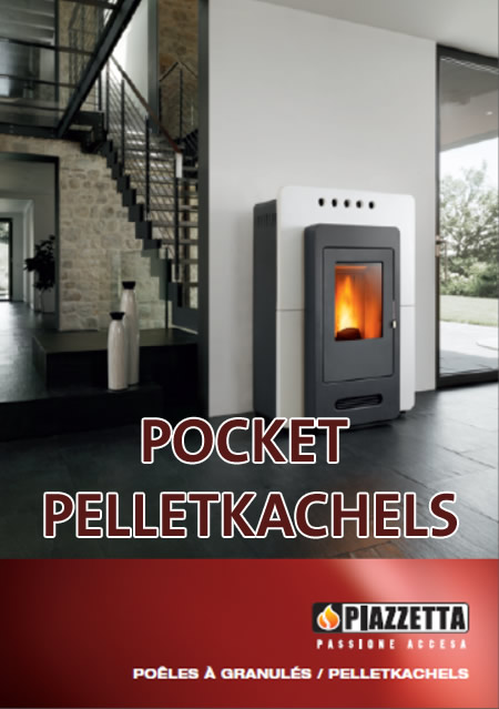 pocket-pelletkachels