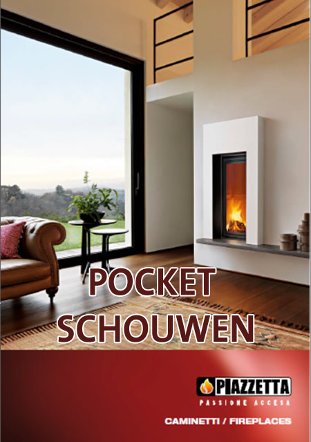pocket schouwen
