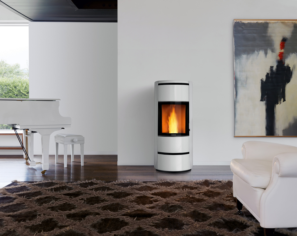 p943 m piazzetta pelletkachels en houtkachels. Black Bedroom Furniture Sets. Home Design Ideas